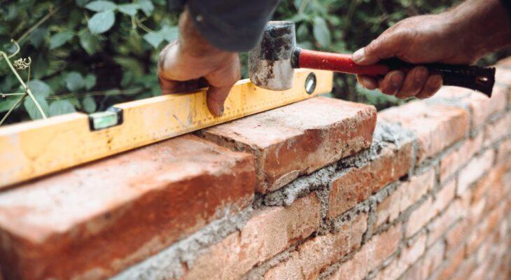 Cegły lubelskie – trwałość i wytrzymałość w wyjątkowych barwach