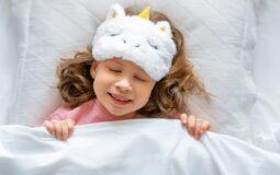 Materace dziecięce- jak dobrać?