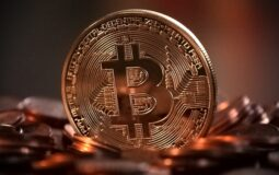 Bitcoin informacje podstawowe