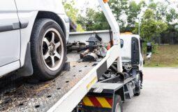 Jak wybrać najodpowiedniejszą usługę pomocy drogowej?