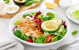 Charakterystyka diety ketogenicznej